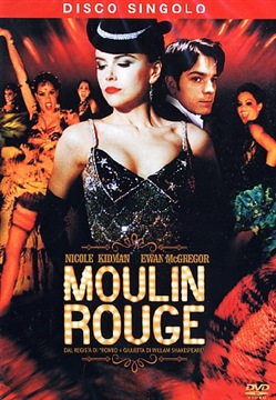 Image of Moulin Rouge