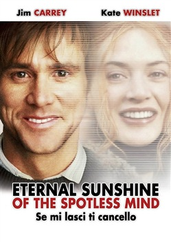 Se Mi Lasci Ti Cancello - Eternal Sunshine Of The Spotless Mind