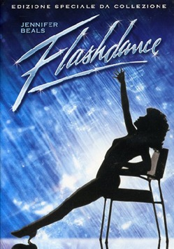 Flashdance (Special Edition)