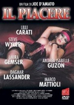 erotic sexual video recensione meetic