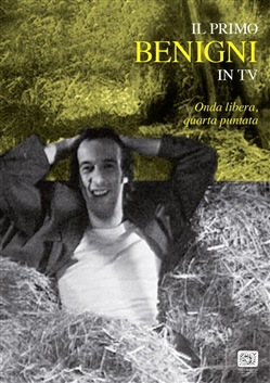 Image of Il Primo Benigni in Tv - Onda Libera #04