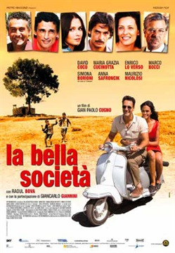 La Bella Societa'