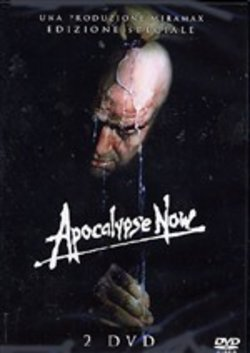 Apocalypse Now (Special Edition) (2 Dvd)