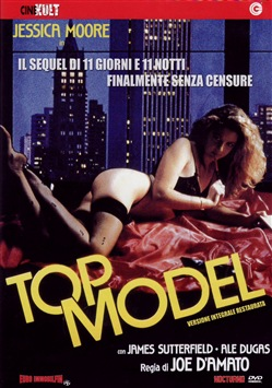 Image of Top Model