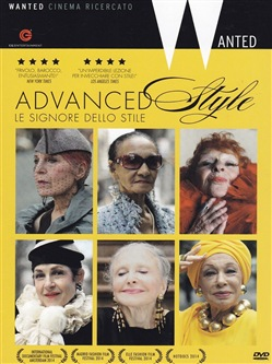 Image of Advanced Style - Le Signore Dello Stile