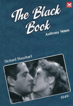 The Black Book - Il Regno del Terrore