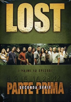 Lost - Stagione 02  01  4
