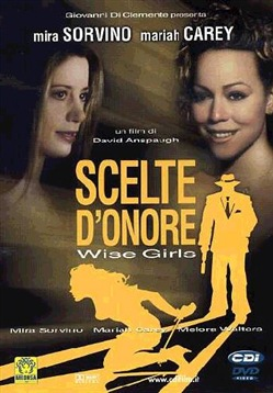 Image of Scelte D'onore