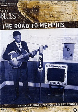 Image of The Road To Memphis