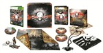 Risen 2 Dark Waters Collectors Edition