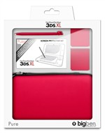 Pack Pure Kit 3ds Xl