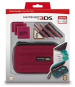 Pack Ufficiale Nintendo 3ds