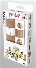 Ds Magic Tube Nintendogs