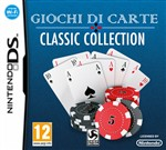 Giochi Di Carte: Classic Collection Ds