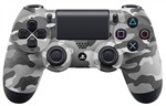 Dualshock 4 Urban Cammo Ps4