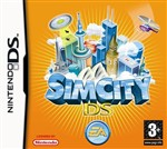 Sim City Special Price Ds