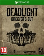 Dead Light: Director's Cut Xbone