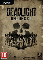 Dead Light: Director's Cut Pc