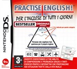 Practice English Ds
