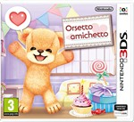 Orsetto Amichetto 3ds