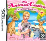 My Animal Centre In Australia Ds