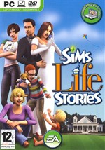 The Sims Life Stories Pc
