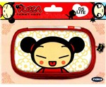 Pucca Bag Dsi - Ds Lite