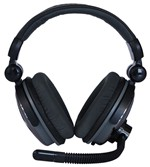 Ear Force Z6a Cod Mw3 Pc