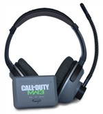 Ear Force Px3 Cod Mw3 Ps3
