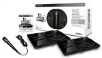Dj Hero 2 Bundle Collector's Edition Ps3