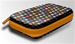 Borsetta Color Pacman 3ds