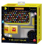 Kit Colour Pacman 3ds