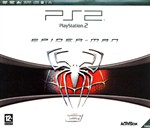 Spiderman 3 + Ps2 Bundle