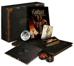 Fallout: New Vegas Collector's Ed. Xb360