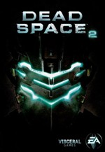 Guida Strategica Dead Space 2