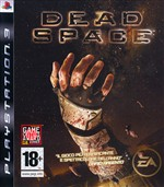 Dead Space Special Price Ps3