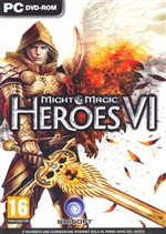 Might And Magic: Heroes 6 Pc