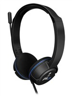 Ear Force Pla Ps3