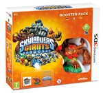 Skylanders Giants Booster Pack 3ds