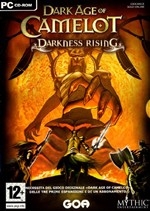 Daoc Darkness Rising Pc