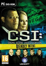 Csi 5 Intento Mortale Pc