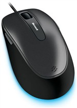 Ms Comfort Mouse 4500 Pc