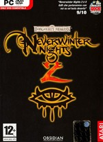 Neverwinter Nights 2 Pc