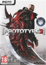 Prototype 2 Pc