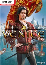 Rise Of Venice Pc