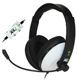 Ear Force Xl1 Xbox360