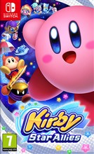 Kirby Star Allies (SWI)