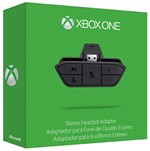 Headset Adapter Xbox One