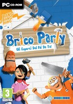 Brico Party Pc