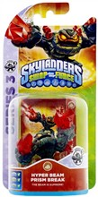 Skylanders Sf W3 Pers. Prism Break